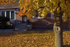 house small Στοκ φωτογραφίες με δικαίωμα ελεύθερης χρήσης