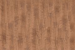 House texture, chestnut floor or ceiling with dark patterns royalty free illustration