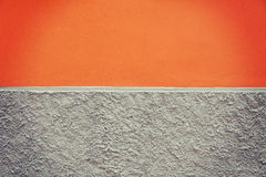 House wall background Stock Photography