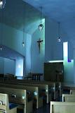 House of Worship Stock Image