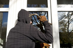 Housebreaker Stock Photos, Images, & Pictures - 762 Images
