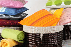 Household decoration Stock Images