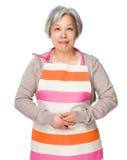 Housekeeper Stock Photos