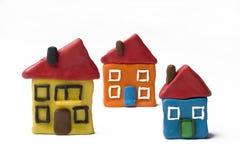 Free Houses Stock Photos - 5645093