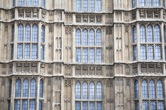 Houses of Parliament, Westminster; London Stock Photos