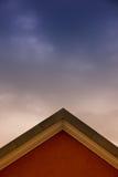 Housetop (60) Foto de Stock