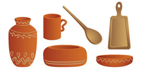 Houseware Stock Photos