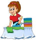 Housewife topic image 1