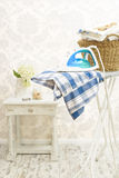 housework Photos stock