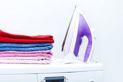 housework Foto de Stock
