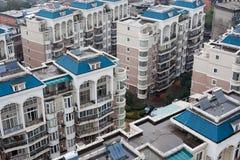 Housing Stock Photo