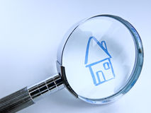 Housing Stock Images