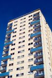 Housing Stock Image