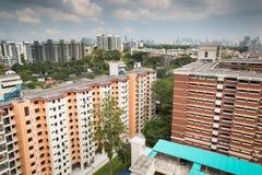 housing стоковые фотографии rf