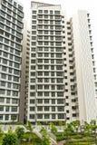 housing стоковое фото