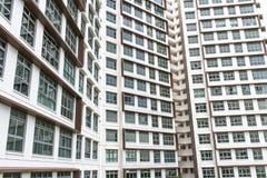 housing стоковая фотография rf