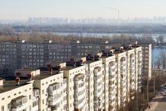 housing стоковое изображение