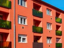 housing стоковые изображения rf