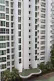 housing стоковые фото