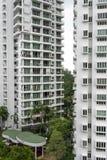 housing стоковое фото rf