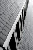 Housing in Berlin Marzahn Royalty Free Stock Image