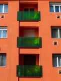 Housing Stock Photos