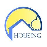 Housing Stock Photography