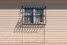 Housing - Modular Building Royalty Free Stock Photos