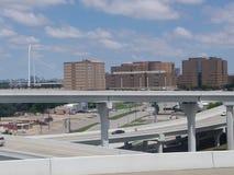 Houston le Texas photos stock