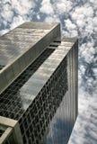 Houston sereno Imagens de Stock Royalty Free