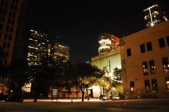 Houston royalty free stock images