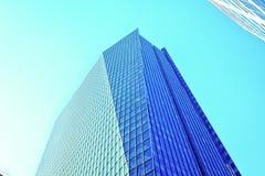 Houston, Texas Architecture photos libres de droits