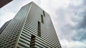 Houston, Texas Architecture photos stock