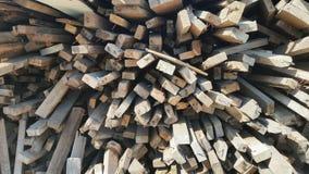 hout Royalty-vrije Stock Afbeeldingen