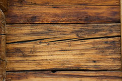 Hout backround Stock Foto