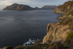 Hout Bay Stock Photography
