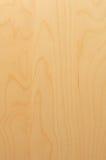 Hout - textuur Royalty-vrije Stock Fotografie