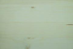 Hout van Pinus sylvestris Stock Foto's