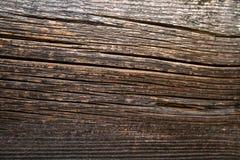 Houten Achtergrond 2 van de Plank Stock Afbeelding
