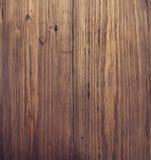 Houten achtergrond Stock Afbeeldingen