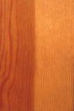 houten achtergrond Royalty-vrije Stock Fotografie