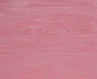 Gekleurde houten achtergrond Royalty-vrije Stock Fotografie