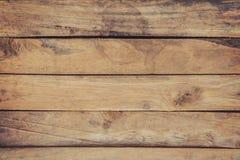 Houten achtergrond en textuur met ruimte voor tekst royalty-vrije stock foto
