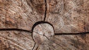 Houten achtergrond, houten korrel, gedetailleerde textuurachtergrond Stock Foto's