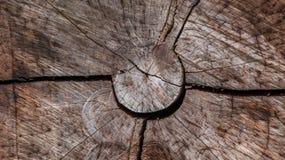 Houten achtergrond, houten korrel, gedetailleerde textuurachtergrond Stock Afbeeldingen