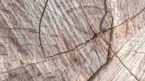 Houten achtergrond, houten korrel, gedetailleerde textuurachtergrond Royalty-vrije Stock Foto