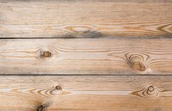 Houten achtergrond, mooie structuur van het hout Stock Fotografie