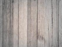 Houten Achtergrond & Textuur Royalty-vrije Stock Fotografie