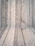 Houten Achtergrond & Textuur Stock Afbeeldingen