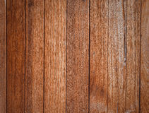 Houten Achtergrond & Textuur Stock Foto